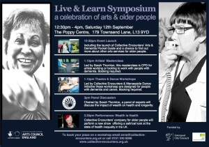 Live and Learn Symposium Leaflet JPEG FINAL