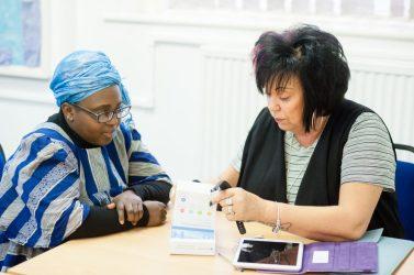 HOP 2016 AFRICAN ELDERS 3